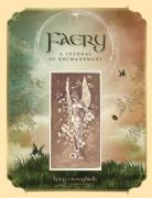 Faery Journal - Lucy Cavendish